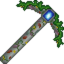 Riptide Pickaxe (Level 1).png