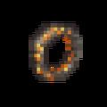 Zero Ring.png