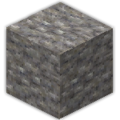 Andesite.png