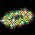Flower Crown.png