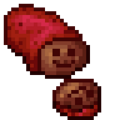 Meatloaf's Made Of Meat Meatloaf.png