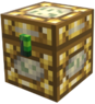 Small Scroll Chest.png