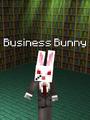 Business Bunny Splash.png