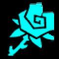 Fire Flower.png