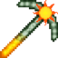Solar Pickaxe (Level 1).png