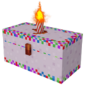 Premium Meatloaf's Party Chest.png