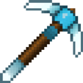 Aether Pickaxe (Level 6).png