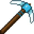 Aether Pickaxe (Level 3).png