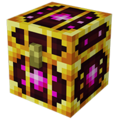 Gold Chest.png