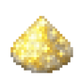 Glowstone Dust.png