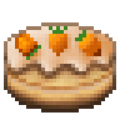 Carrot Cake.png