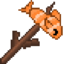 Fish Wand (Level 1).png