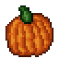 Pumpkin (Gear).png