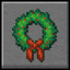 Winter Wreath.png