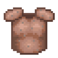 Granite Chestplate.png