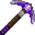 Amethyst Pickaxe (Level 8).png