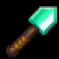 Jade Shovel