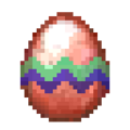 Egg 4.png