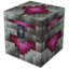 Mythical Chest.png