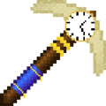 Chronos Pickaxe (Level 3).png