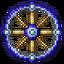 Chronos' Wheel.png