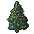 Holiday Tree.png