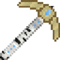 Birchwood Pickaxe (Level 8).png