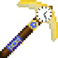Chronos Pickaxe (Level 9).png