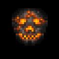 Lava Skull.png
