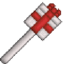 Present Pickaxe (Level 1).png
