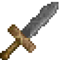 Stone Sword.png