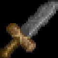 Stone Sword