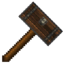 Chest Pickaxe (Level 1).png