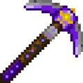 Amethyst Pickaxe (Level 9).png