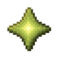 Nether Star]]