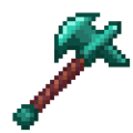 Enderium Axe.png