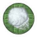 Snowball (Ability).png
