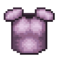 Purpur Chestplate.png
