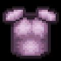 Purpur Chestplate