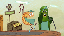 S1e1a pickle beat-boxing.png