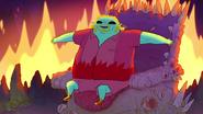 King Pin Smasher