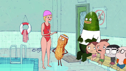 S1e2b at the swimming class.png