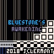 BluestonesAwakeningTitle