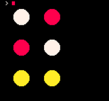 Color-example.png