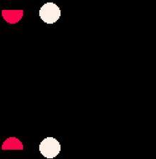 clip example