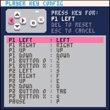 Keyconfig-0.png