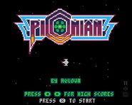 Piconian