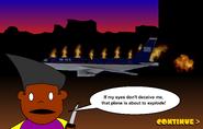 PlayWithFire (9)