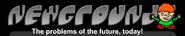 Pico newgrounds logo