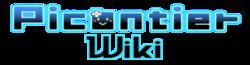 Picontier Wiki